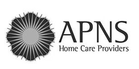 Association of Private Nursing Services logo