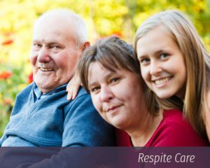 respite care coffs harbour newcastle